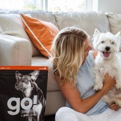 Milline on hea loomatoit? Koera- ja kassitoidu ABC