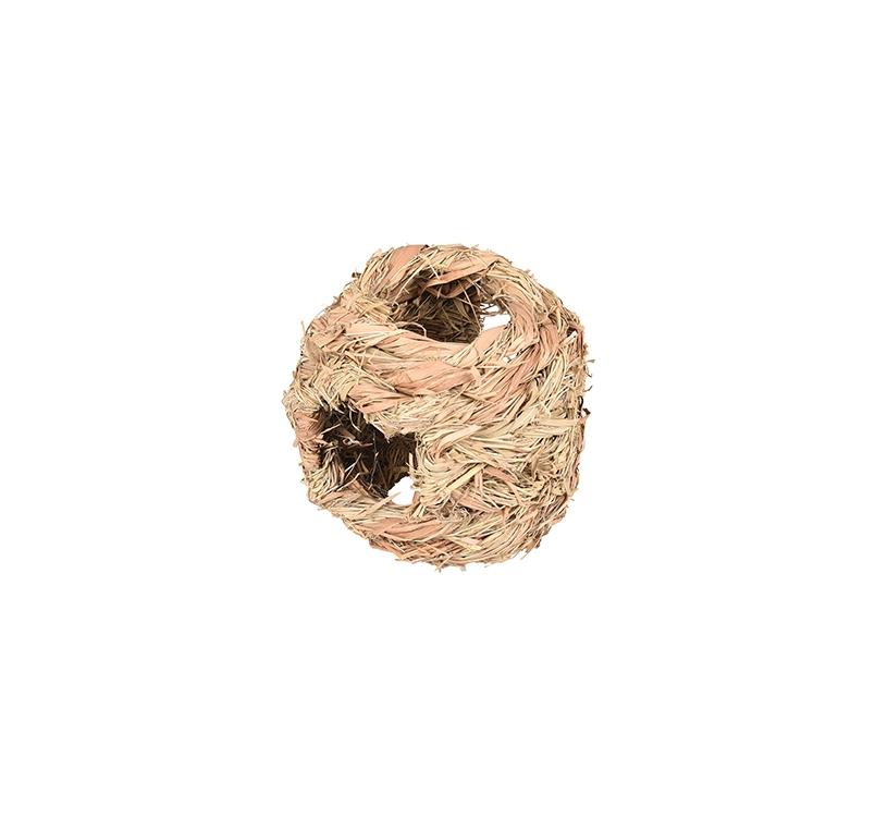 Grass Nest for Small Animals 16cm
