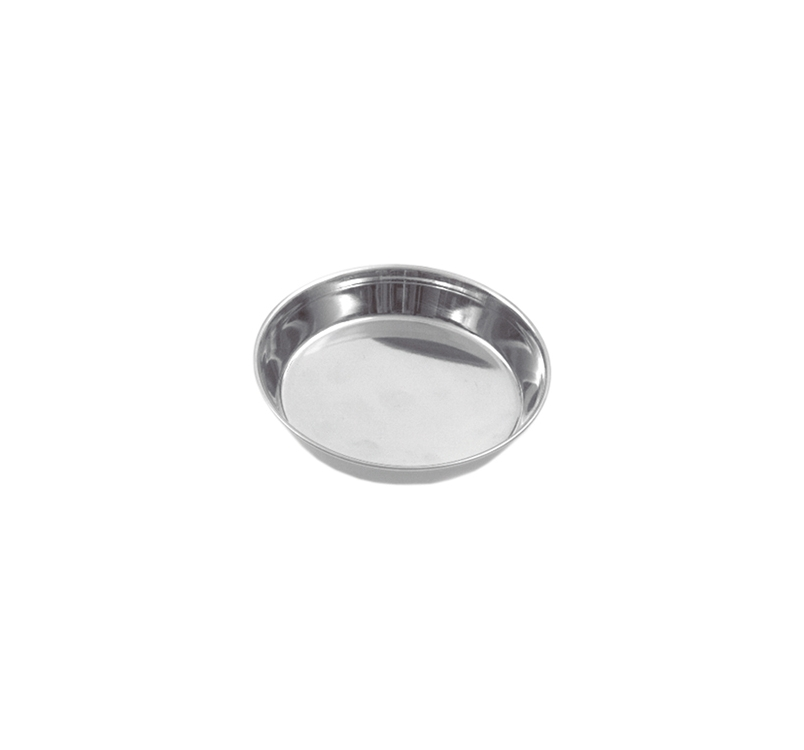Cat Bowl Basic 12cm 190ml