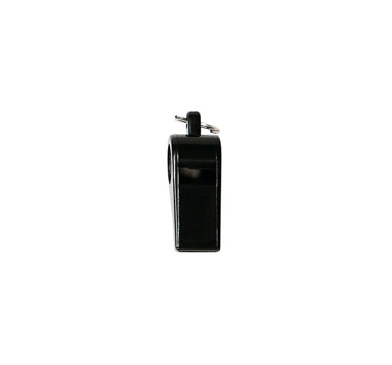 Klin Whistle Metal 5cm
