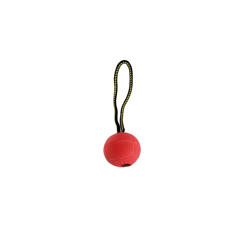 Klin Trainingball Soft Rubber ø65mm