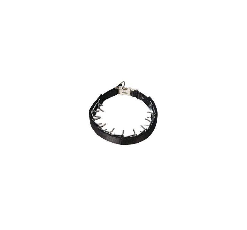 Klin Pinch Collar 50-55cm