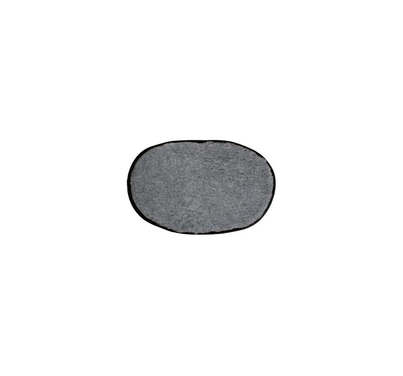 Ase Ovaal Libisemisvastane 108x67cm