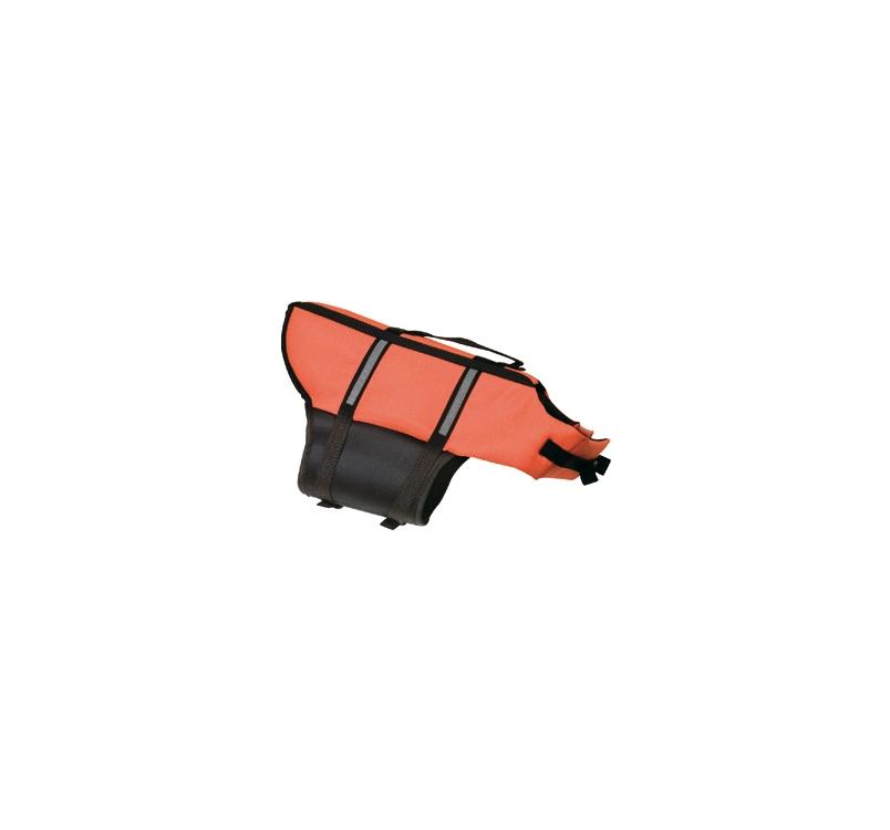Swimming Vest S - 30cm / 7,5-10kg
