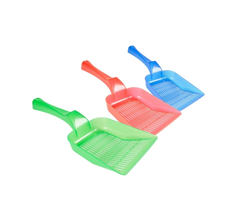 Cat Litter Scoop Fine