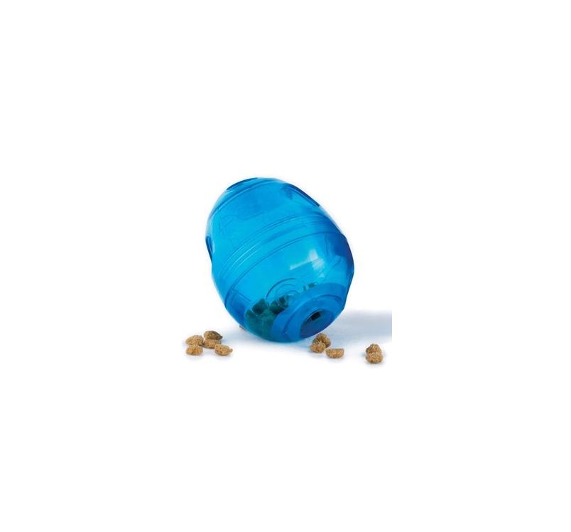 Funkitty Egg Treatball
