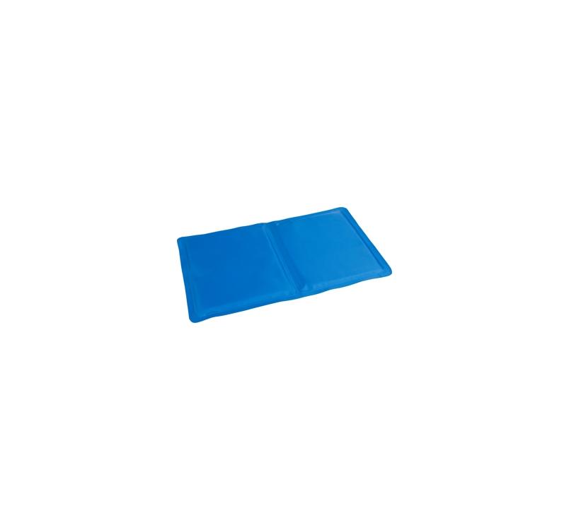 Jahutusmatt sinine XS 20x35cm