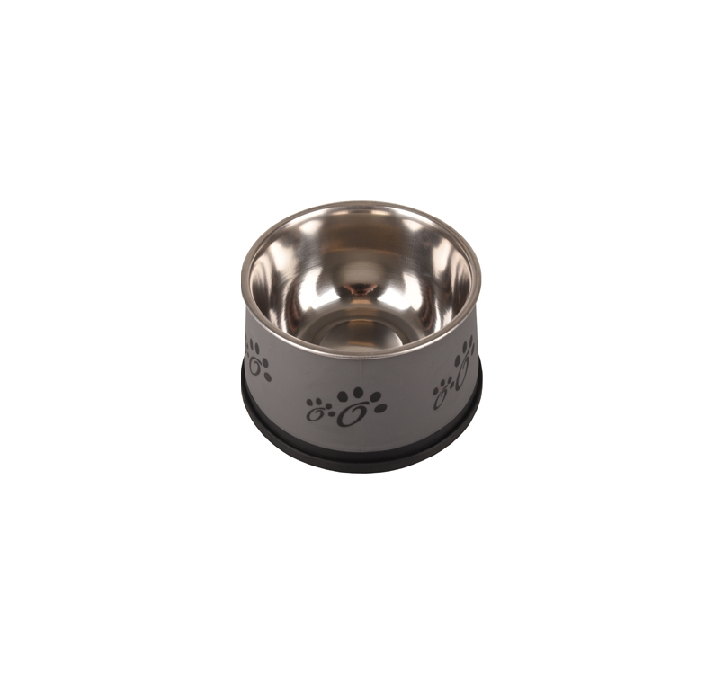 Bowl Fusion for Long Eared Dogs 900ml 15cm