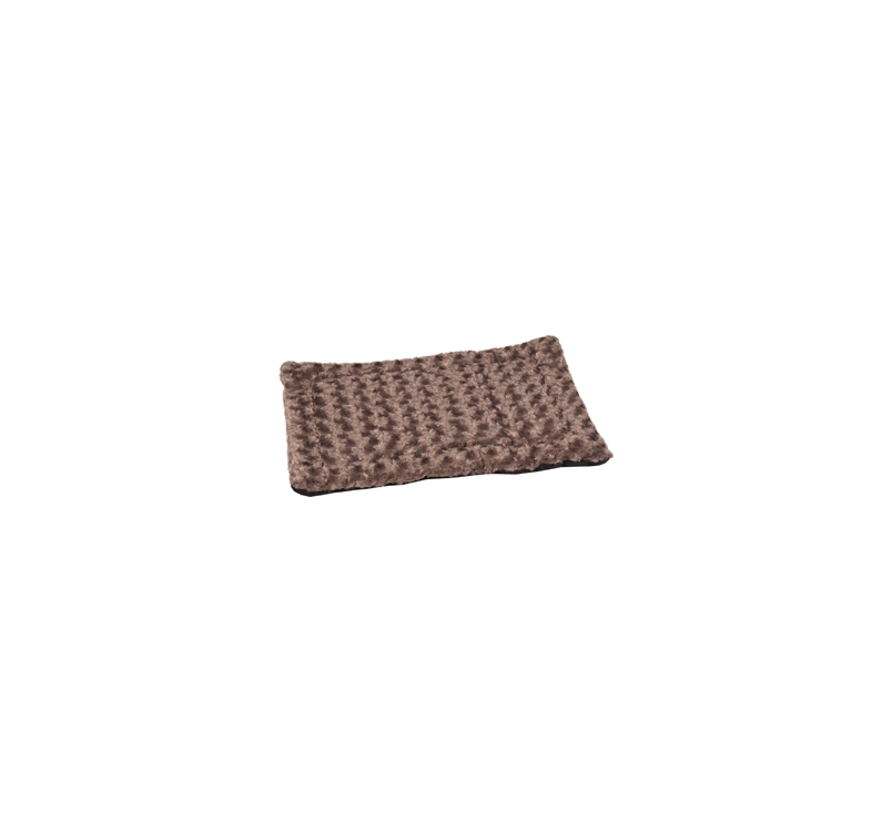 Лежак Cuddly Flat 70,5x41,5x2см