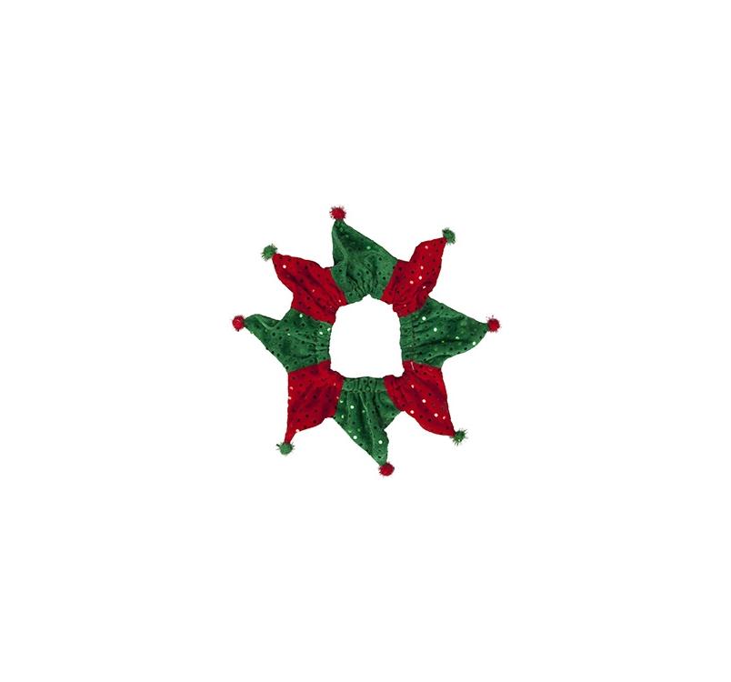 Christmas Neck Decoration 1 Size