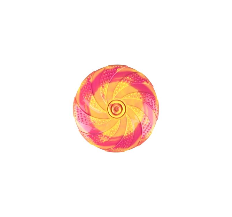 Frisbee Zaza 18cm