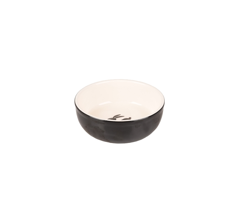 Feeding Bowl for Small Animal Nala 400ml