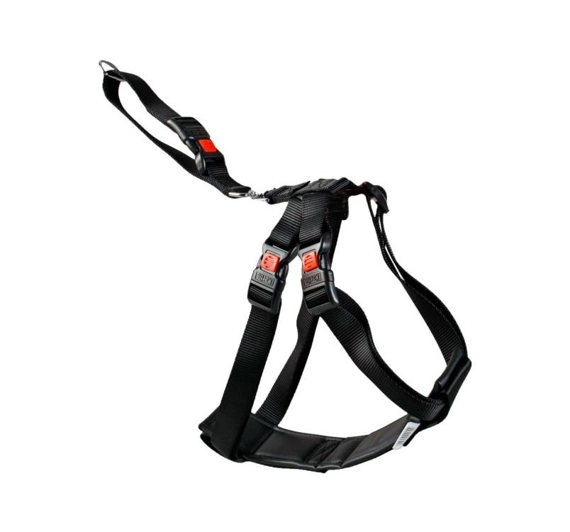 Car Safety Harness L 50-70cm