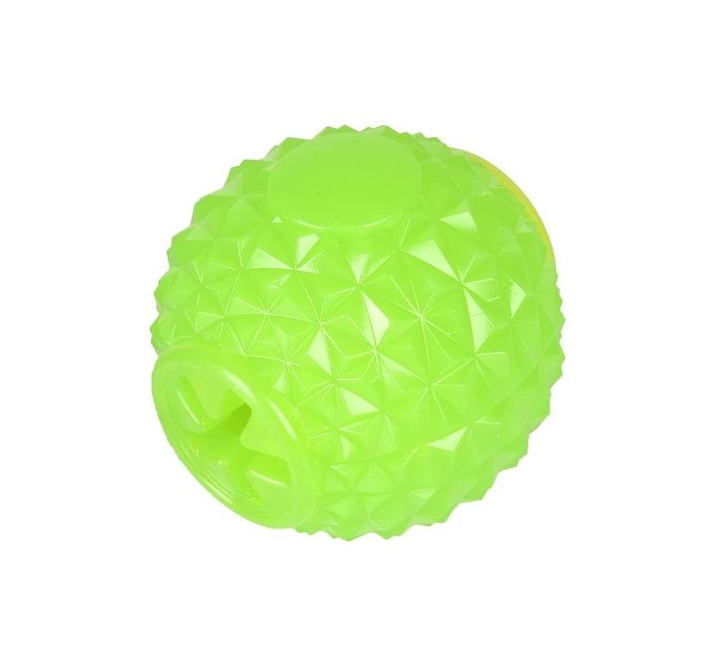 Krico Treatball 9cm