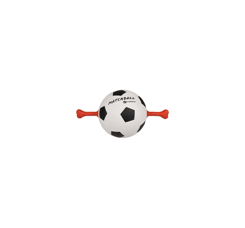 Actionball Red Handles 19cm