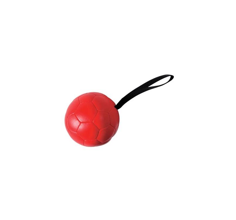 Klin Soft Trainingball ø140mm