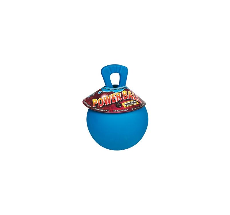 """Игрушка для собак """"Power Ball"""" 22см"""