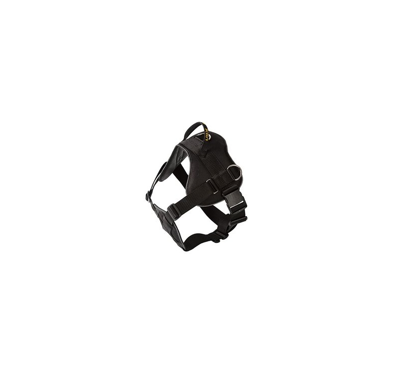 Klin Nylon Work Harness M;L;XL