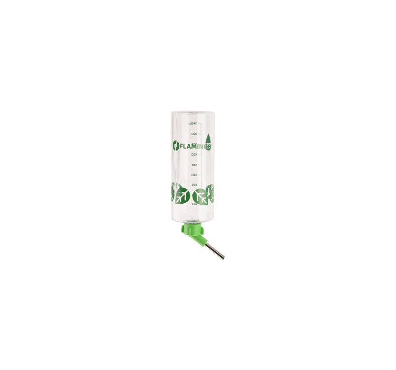 Drinking Bottle for small Animals 1000ml