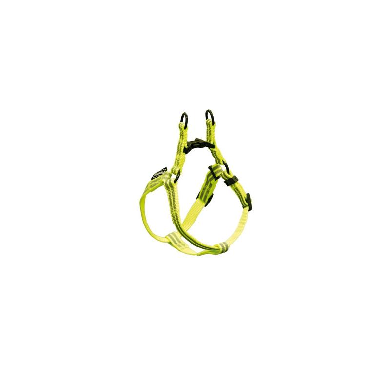 Harness Easy B-Safe 40-65cm