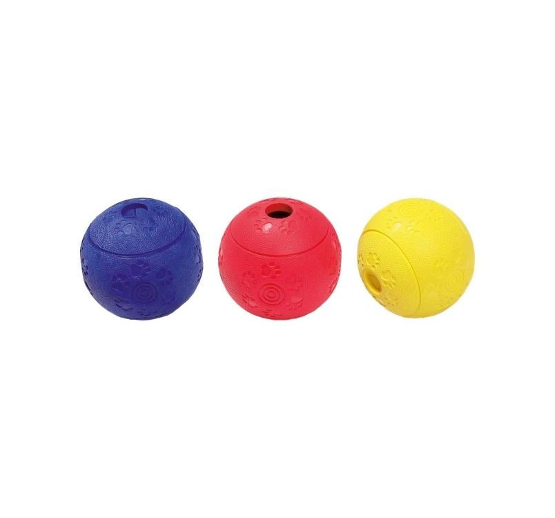 Treatball Ruffus (Vanilla flavour) 8cm