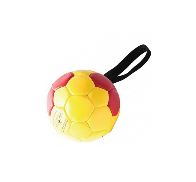 Klin Trainingball Soft ø140mm