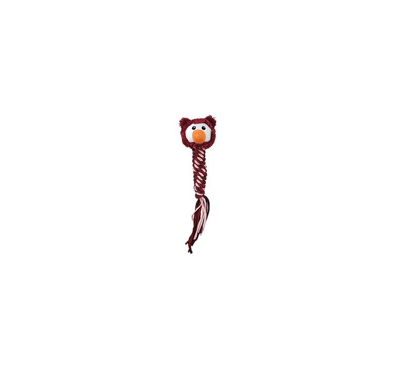 Kong Winder Owl M 9x9x41cm