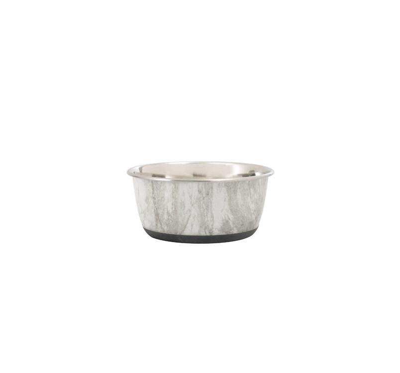 Bowl Selecta Marble ø20cm 1900ml