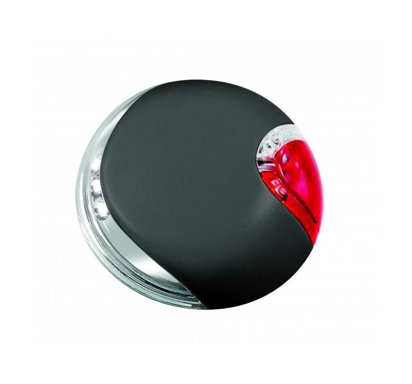 Flexi LED Lighting System for sizes S to L