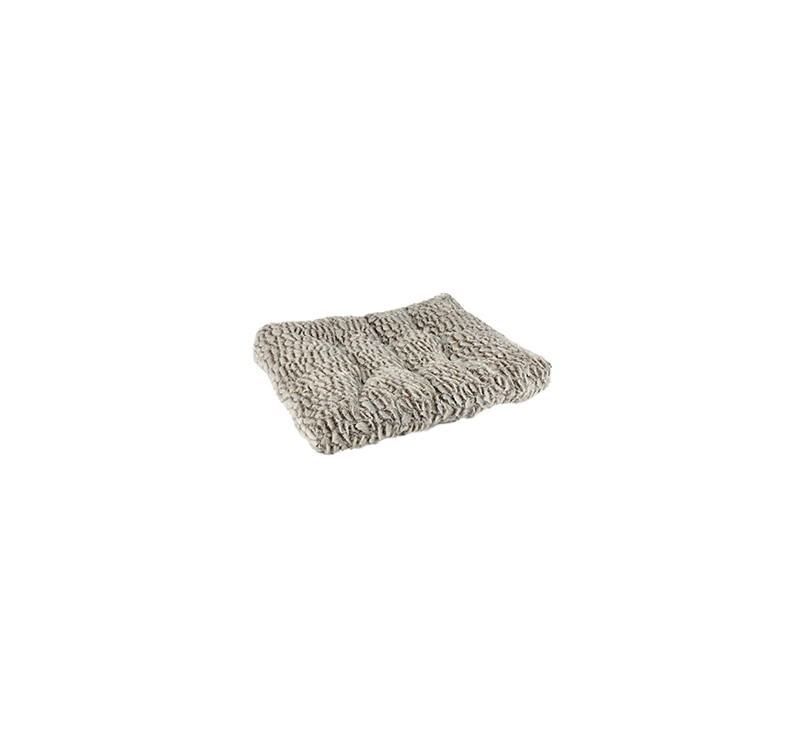 Snoozzy Cushion 60x45cm