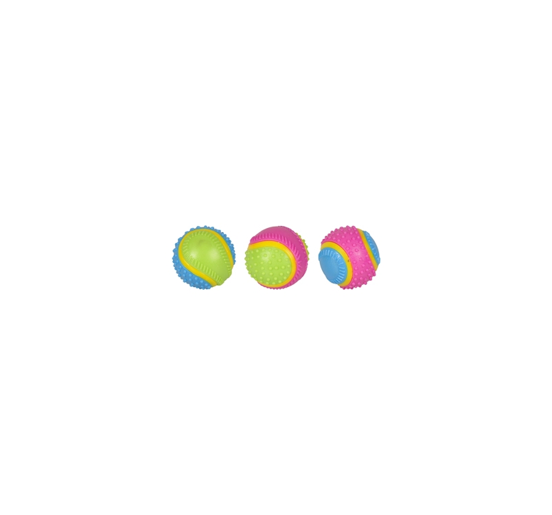 5 Senses Ball 6,5cm