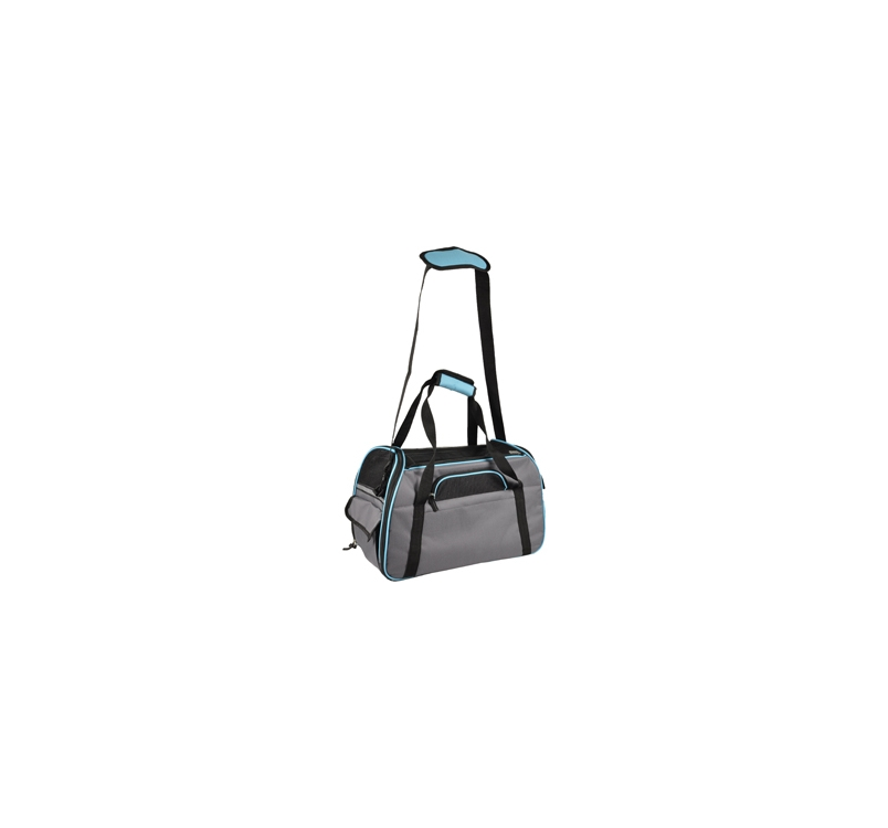 Carrying Bag Gisel 48x25x33cm