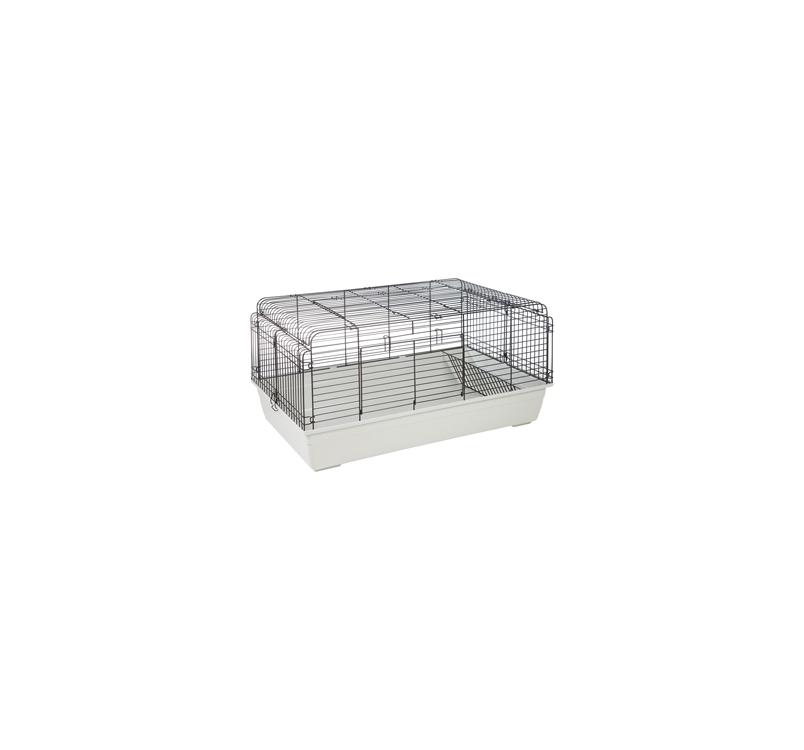 Rabbit/guinea Pig Cage Sprinters 120x60x56cm