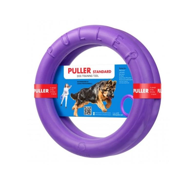 Puller Standard 28cm (2tk)