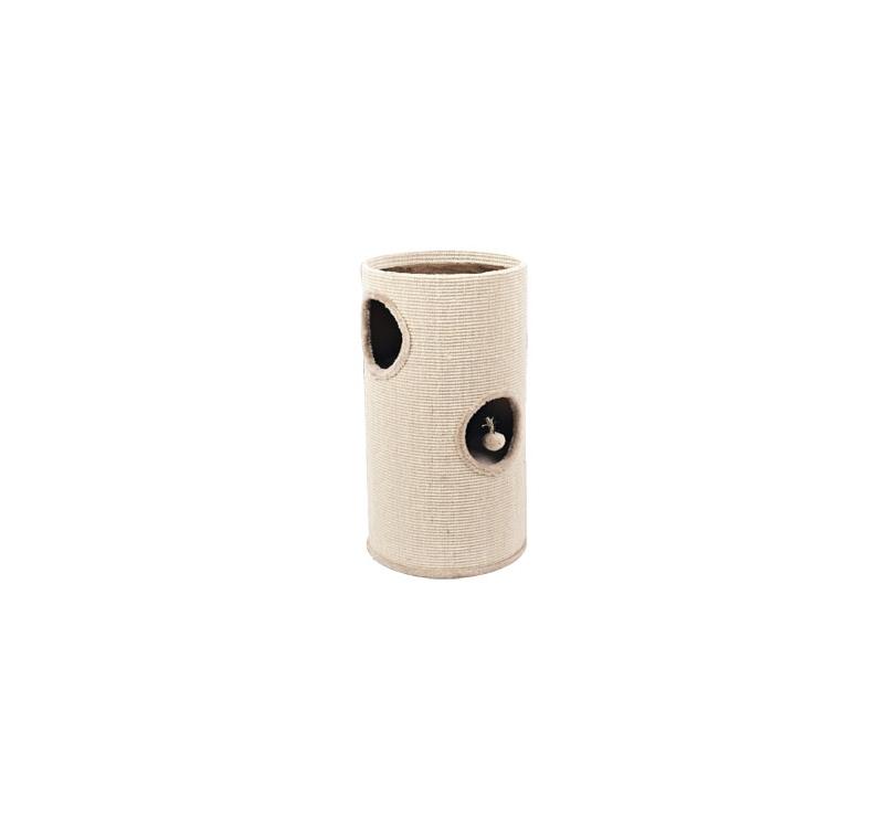 Scratch Barrel Maya 38x70cm