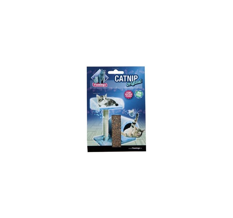 Catnip Pulber 15g
