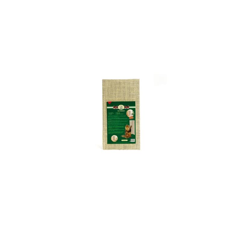 Kraapimisalus Kassile 28x52,5cm