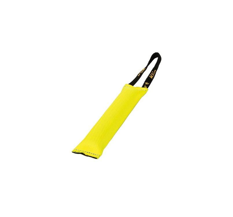 Klin Sünteetiline Patuka Kollane 6x25cm