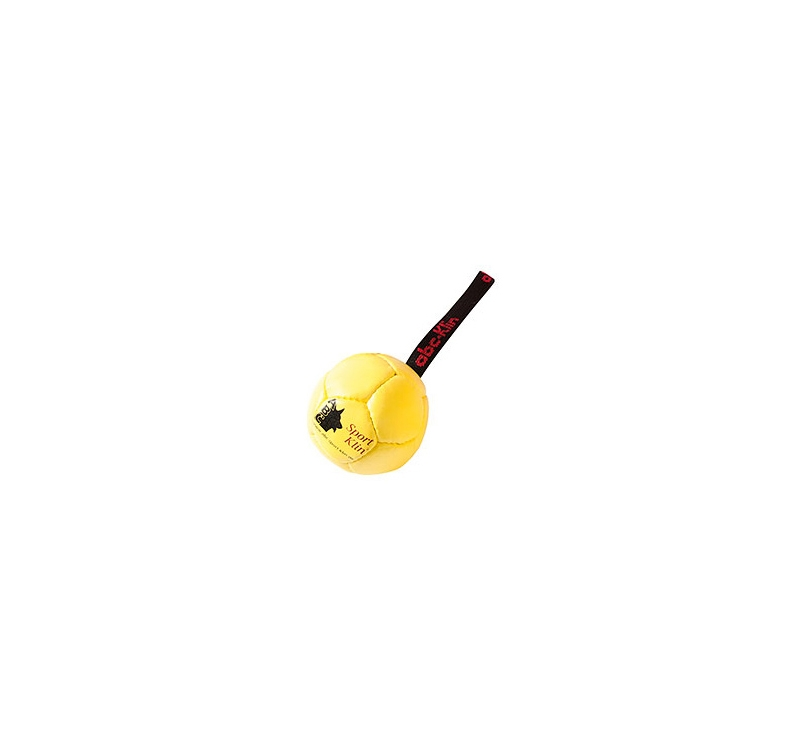 ABC Klin Floatable Training Ball H2O ⌀90mm