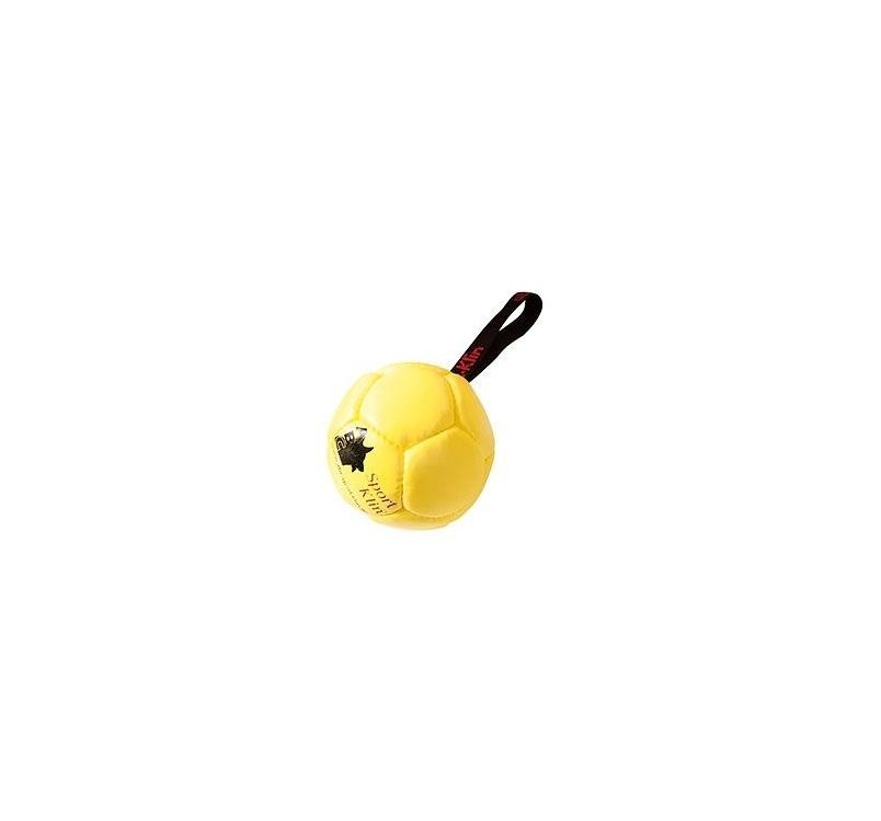 Мягкий мяч ø12см