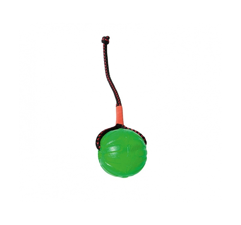 ABC Klin Everlasting Training Ball with Rope Ø90mm