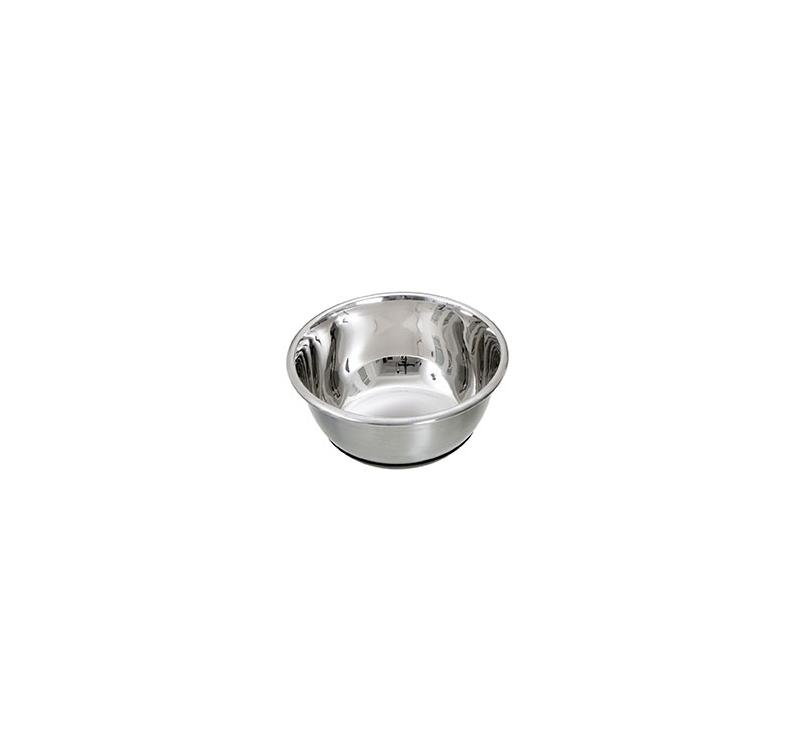 Bowl Selecta 500ml