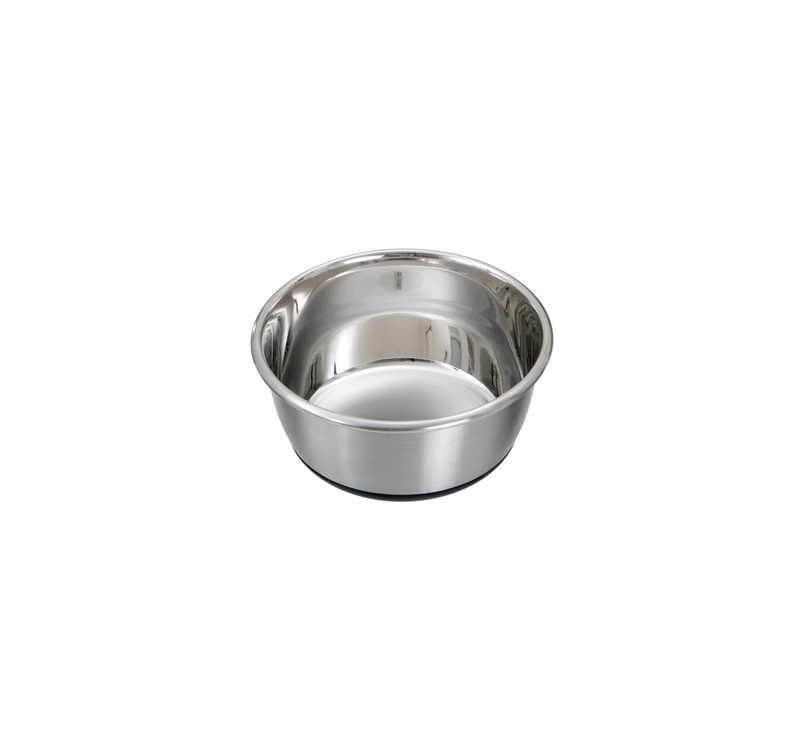 Bowl Selecta Stainless Steel 3650ml ø25cm