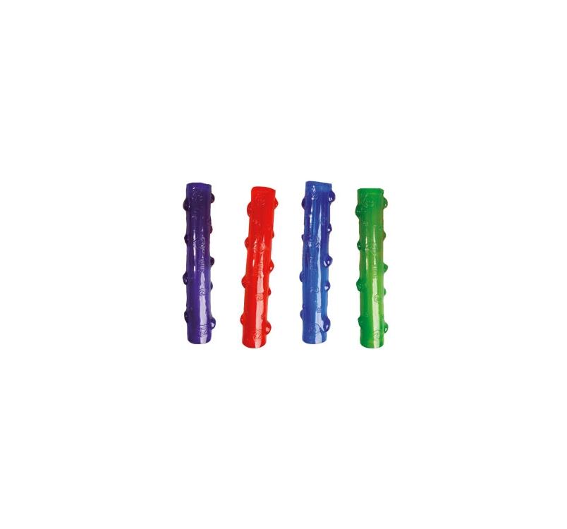 Kong Squeezz Stick L 5x28cm