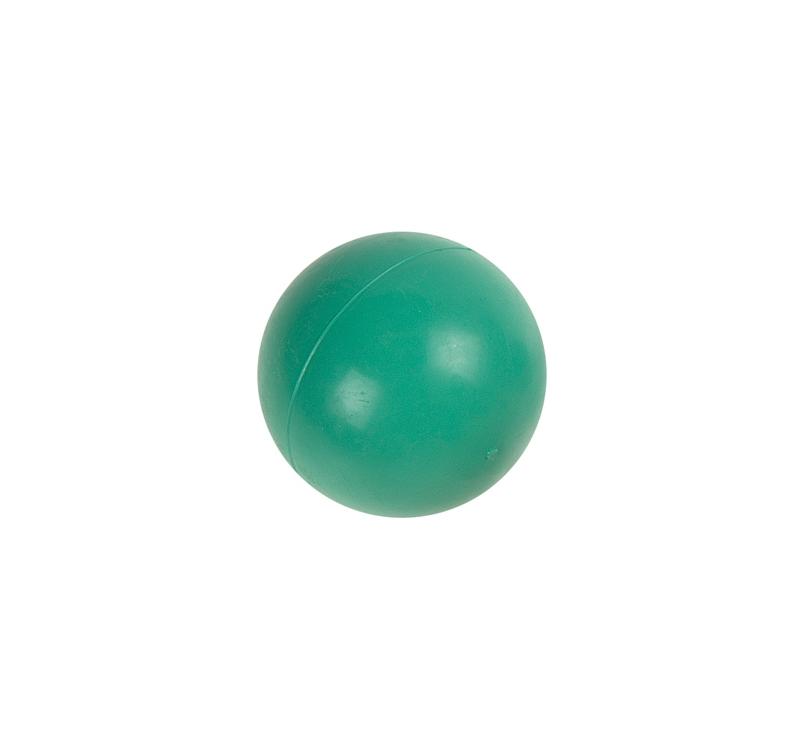 Rubber Ball XXL 90mm