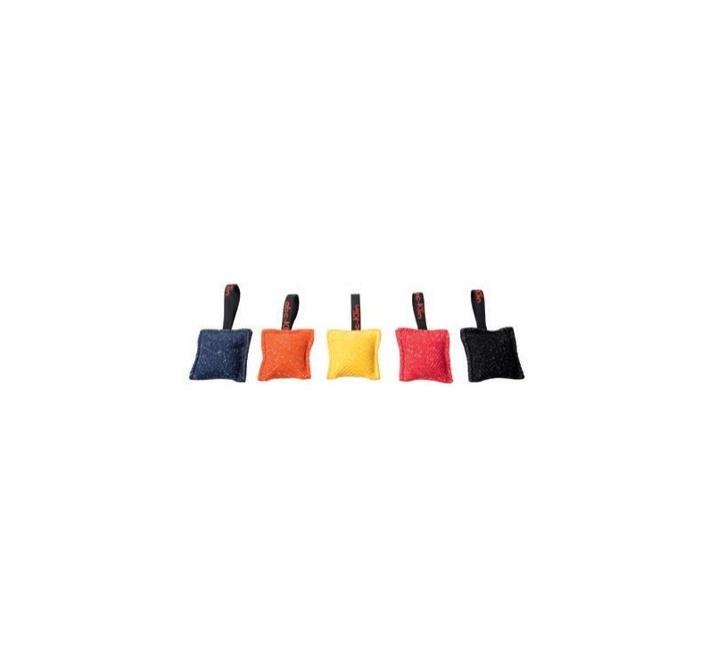 Klin Puuvill-Sünteetiline Patuka Mini 9x8cm