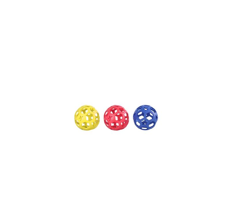 Ball Ruffus Hollow 18cm