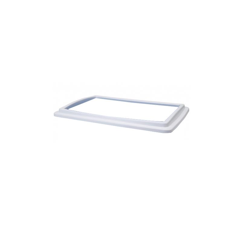 Kassi WC Äär Tray 2 40x30cm