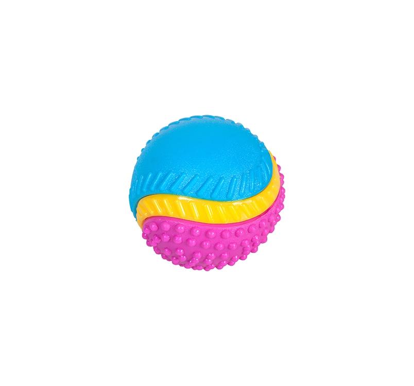 5 Senses Ball 8cm