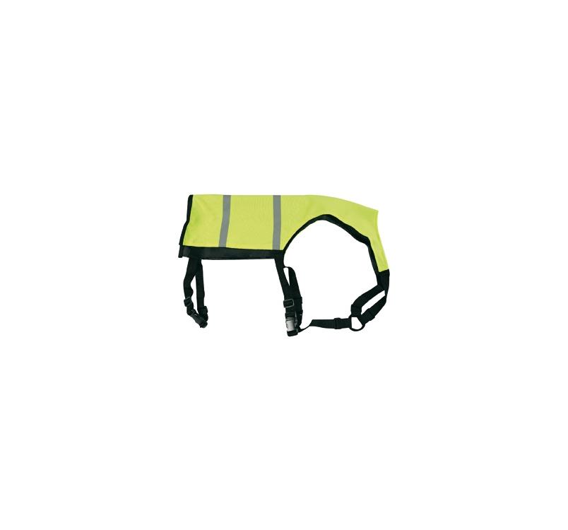 Safety Coat S 24cm